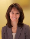Executive Portrait in Reston, VA