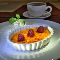 Virginia_Food_Photography_Studio_010
