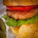 Virginia_Food_Photography_Studio_023